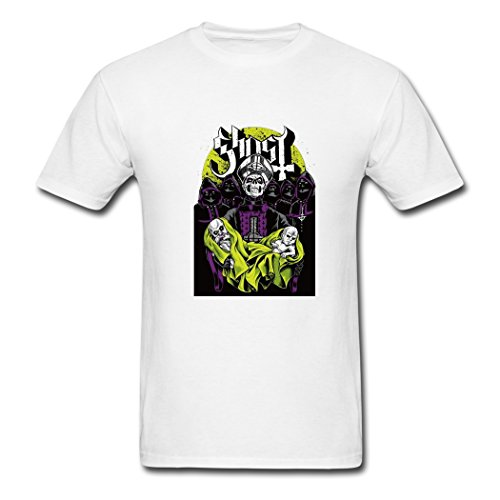 fangts-personalize-tattoo-metal-ghost-bc-papa-emeritus-t-shirts-white-large