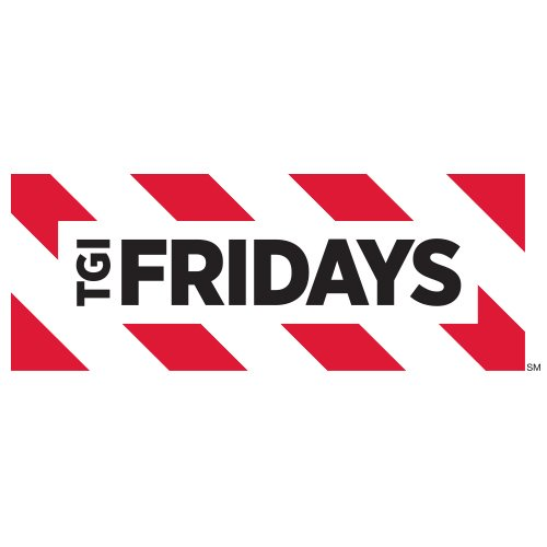 Amazon.com: TGI Fridays Birthday Gift Cards - E-mail Delivery ...