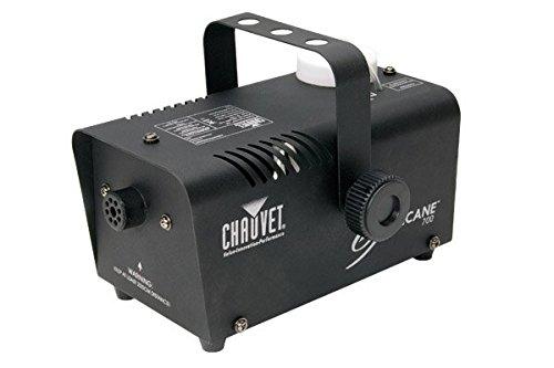 CHAUVET CH-730 Ministrobe Light + Hurrcane 700 H-700 Fog Machine + FJU Fog Fluid by CHAUVET DJ (Image #2)