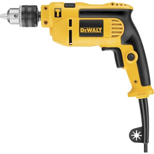 Buy regular drill for concrete