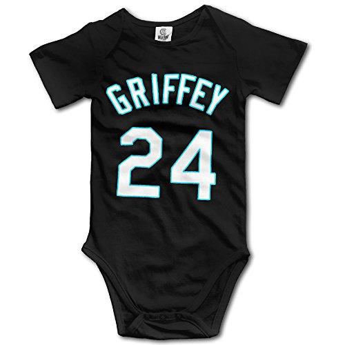 lovely-cheap-ken-griffey-jr-jersey-bobblehead-winning-run-baby-boy-climb-clothes-triangle-romper-des