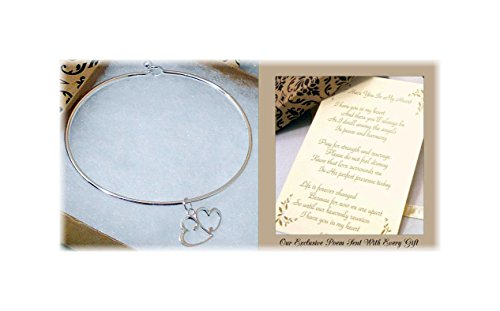 Sympathy Gift-Send to Memorial-Funeral or Home of Grieving -