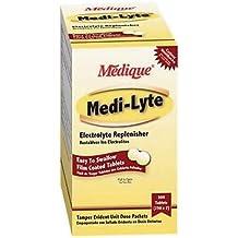 Medi-Lyte Electrolyte Replenisher - MS71275 (1,500)