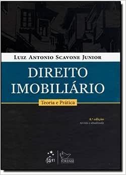 O Jogo Da Direita - 9788532601490 - Livros na Amazon Brasil