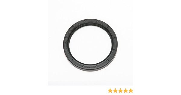 Buna Rubber TC Type TCM 22X45X8TC-BX NBR //Carbon Steel Oil Seal 0.866 x 1.772 x 0.315