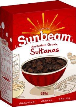 sunbeam-dried-sultanas-375g
