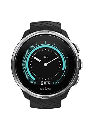 SUUNTO 9 Multisport GPS Watch (Non BARO Version)
