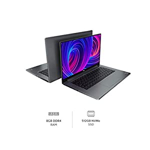 mi notebook 14 horizon review