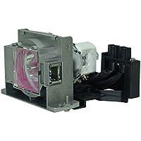 Lutema VLT-HC910LP-L02 Mitsubishi VLT-HC910LP Replacement DLP/LCD Cinema Projector Lamp, Premium