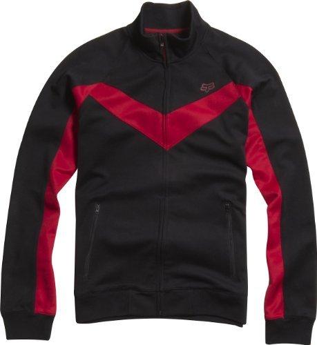 Fox Jackets For Men - 5