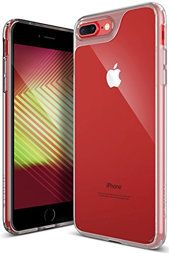 iphone 8 plus red edition malaysia