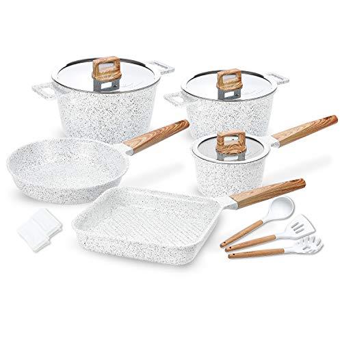 Masterchef Pans Best Kitchen Pans For You Www Panspan Com