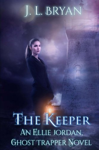 the-keeper-ellie-jordan-ghost-trapper-book-8-volume-8