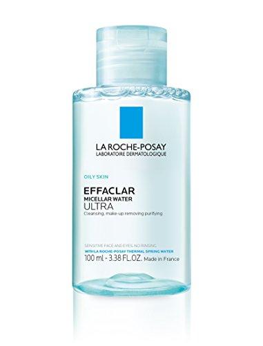 la-roche-posay-effaclar-micellar-cleansing-water-for-oily-skin-38-fl-oz
