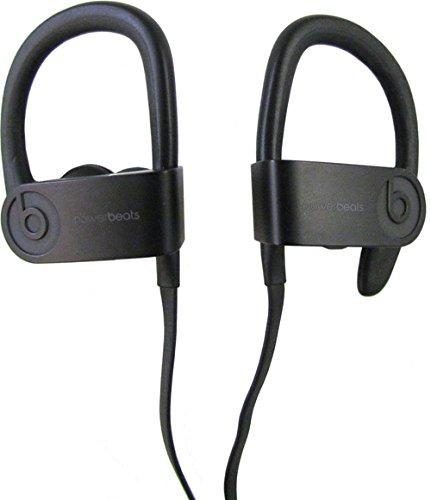 Beats by Dr. Dre Powerbeats3 ML8V2LL/A W...