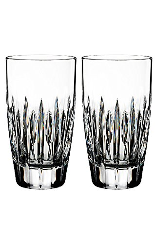 Waterford Mara Hiball Set of 2 by Waterford