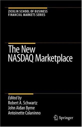 the-new-nasdaq-marketplace-zicklin-school-of-business-financial-markets-series