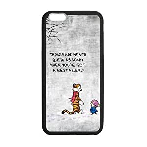 Custom Calvin And Hobbes PC Cases Protector Snap On Cover ForCase Cover For SamSung Galaxy Note 2 5.5
