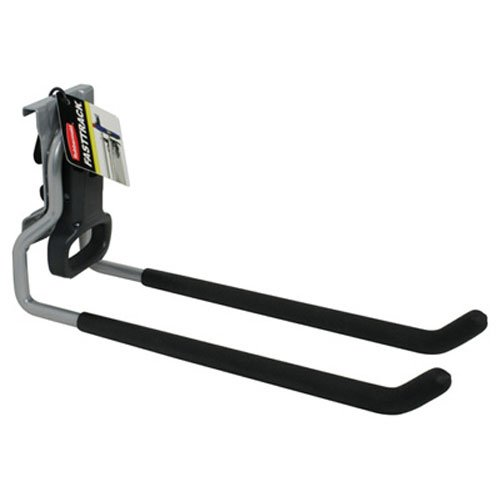 rubbermaid-fasttrack-garage-storage-system-multi-purpose-hook-1784459
