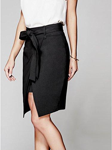 Marciano-Lydia-Wrap-Skirt