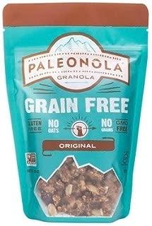 product image for Paleonola - Grain Free Granola - Original (6 Pack)