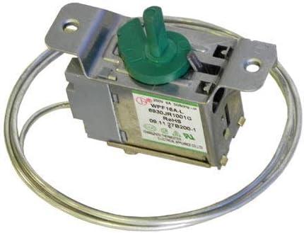 LG – Termostato wpf16al – 6930jr1001g: Amazon.es: Grandes electrodomésticos