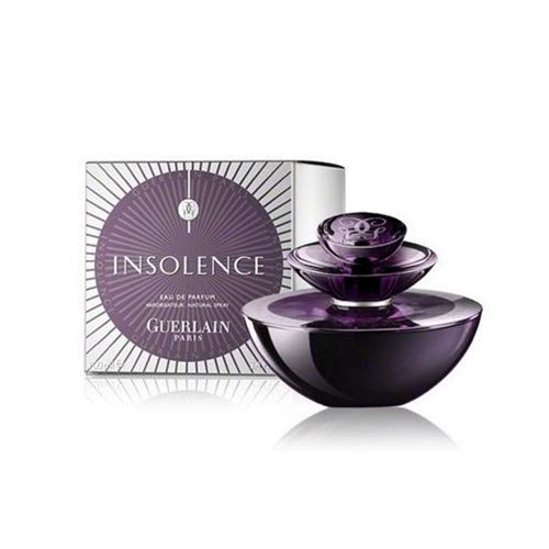 Insolence by Guerlain 3.38 oz 100ml EDP -