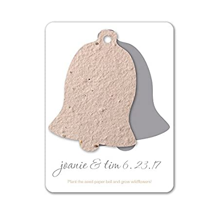 41qsWklgtrL._SS450_ Plantable Wedding Favors and Seed Packet Wedding Favors