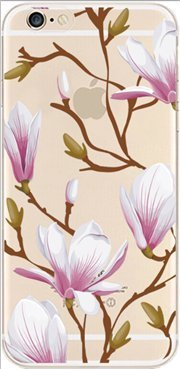 iphone-6-6s-case-deco-fairy-protective-case-bumper-ultra-slim-translucent-silicone-clear-case-gel-co