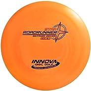 Innova - Champion Discs Star Roadrunner Golf Disc, 170-172gm (Colors May Vary)