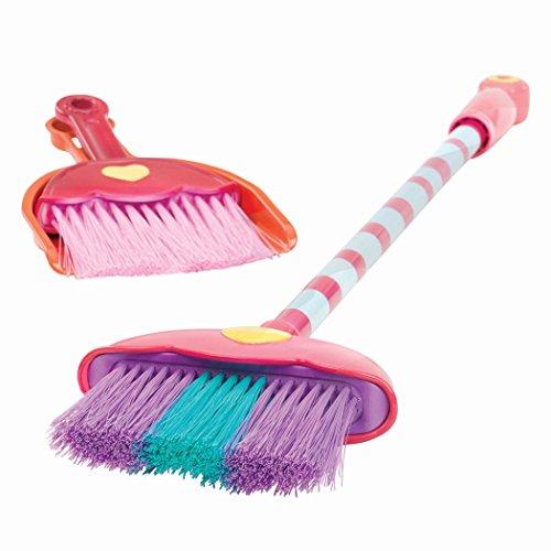 Toysmith Battat Sweep Set (2-Piece)