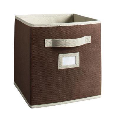 martha-stewart-living-burl-fabric-drawer-105-x-11-brown