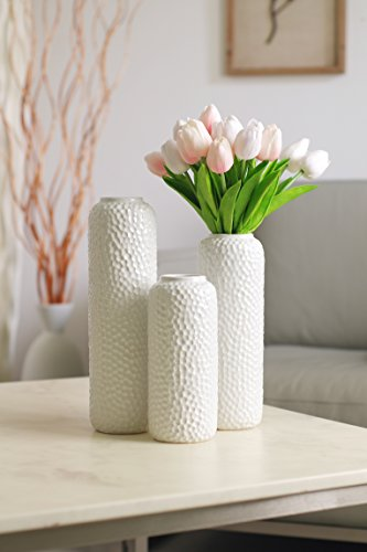 The 8 best vase set