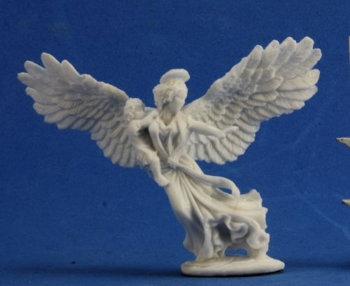 Angel of Protection for sale  Delivered anywhere in USA