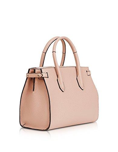 Rosa 924569 Damen Handtaschen Leder Furla ZwT11