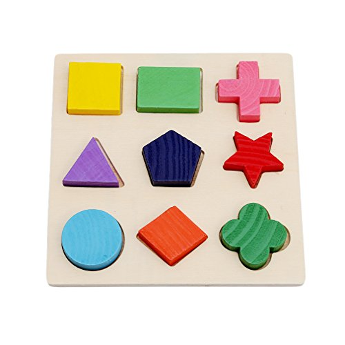 Best Pegged Puzzles