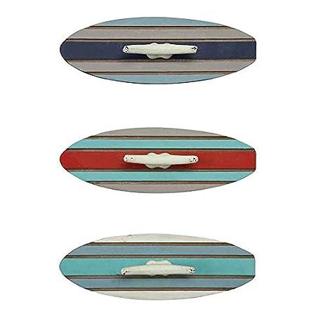41qsZQegmJL._SS450_ Surfboard Towel Hooks and Surfboard Wall Hooks