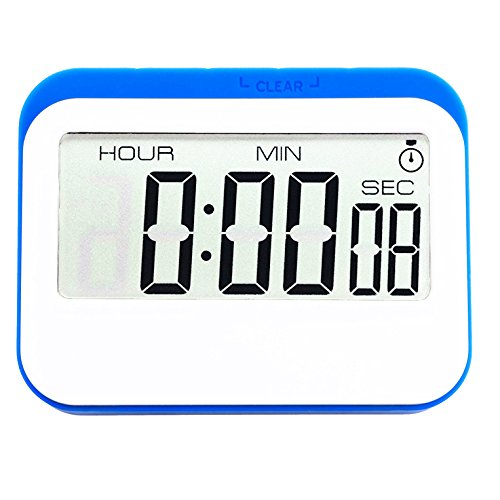 kitchen-timer-magnetic-digital-timer-clock-back-and-retractable-stand-hour-minute-second-count-up-co
