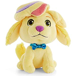 Fisher-Price Nickelodeon Sunny Day, Doodle Plush