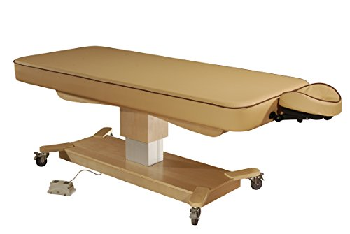 Mt-30-MaxKing-Comfort-Electric-Massage-Table-Package-Electric-Lift-Table-with-35-Cloudysoft-Sponge-System