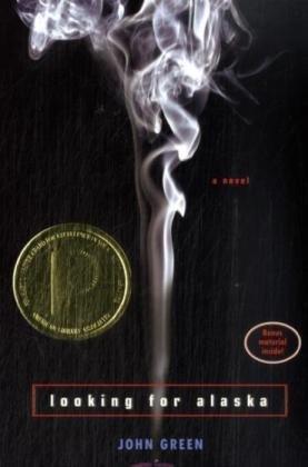 looking-for-alaska-young-adult-literature-originalausgaben-by-green-john-2009-perfect-paperback