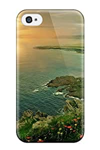 BivRmyw3088nZeNL Case Cover For Iphone 4/4s/ Awesome Phone Case