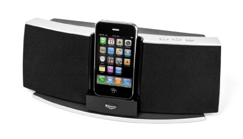 klipsch-igroove-sxt-30-pin-ipod-iphone-speaker-dock-discontinued-by-manufacturer