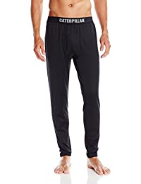 Caterpillar Men's Flex Layer Long John