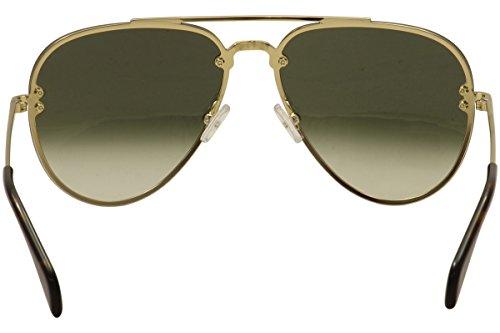 cl J5g xm Céline s Sonnenbrille 41392 58 6xRR58q