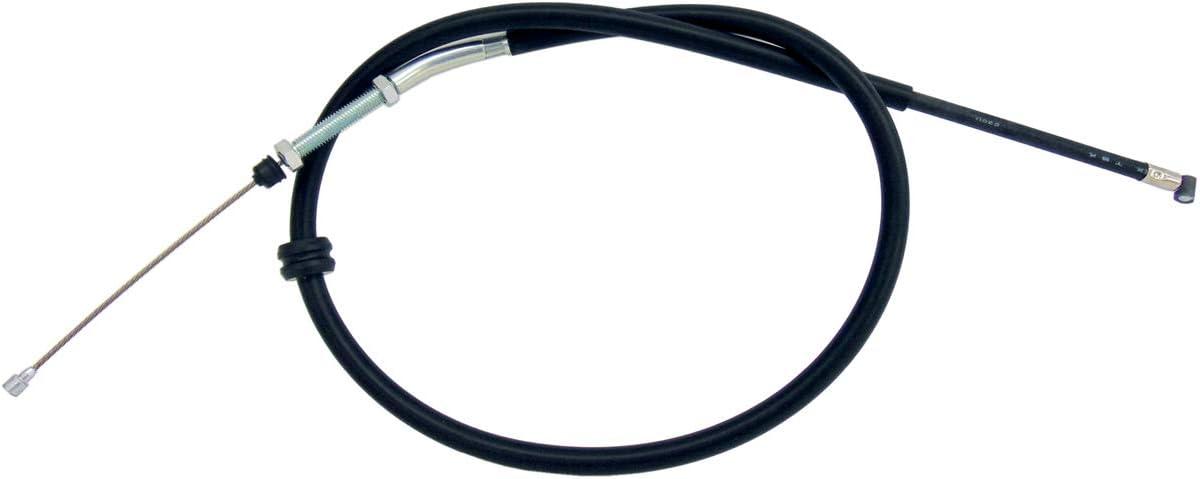 CLUTCH HONDA 22870-HN1-A70 CABLE