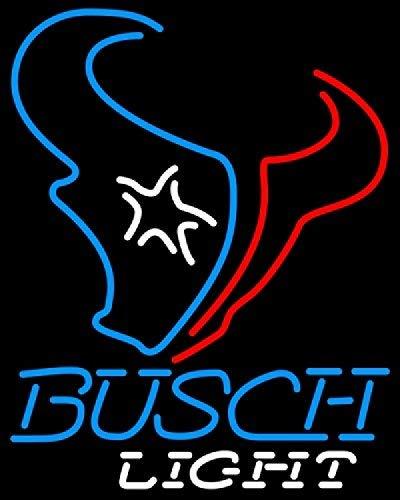Houston Texans Neon Light Price Compare