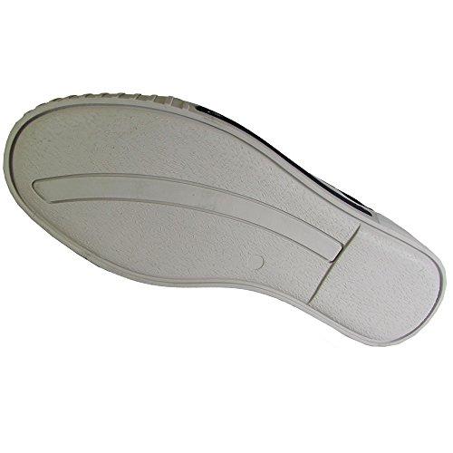 Steve Madden Mens P-ovell Hög Bästa Mode Gymnastiksko Sko Tan Läder