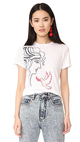 mary-katrantzou-womens-iven-t-shirt-white-medium