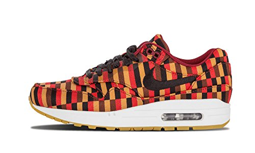 Nike Mens Zapatillas De Tela Atletismo Sp Londres Tela De Subterráneo cfc0a1